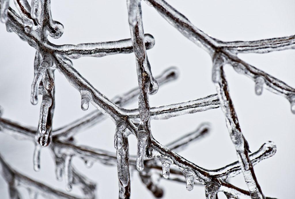 WBOC Chief Meteorologist Dan Satterfield Talks Winter Storms