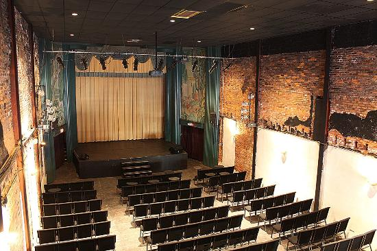 Milton Theatre to Host Multiple Shows for the Holidays