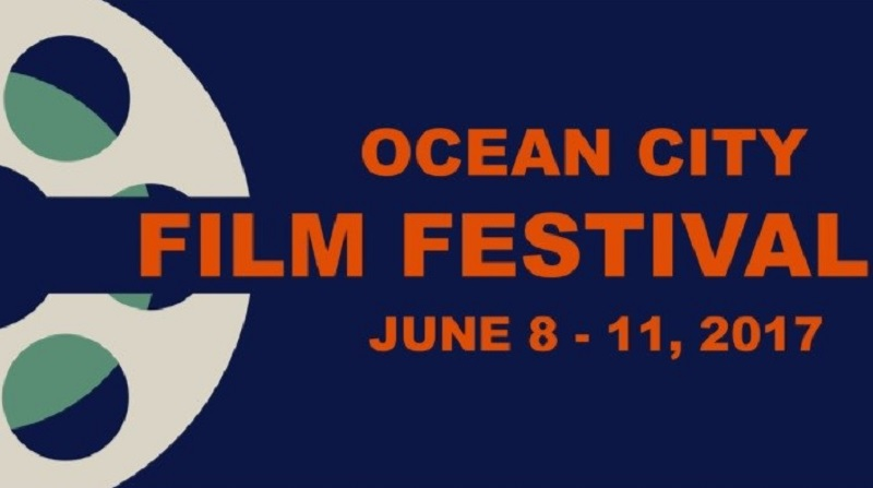 Ocean City Film Festival June 8-11