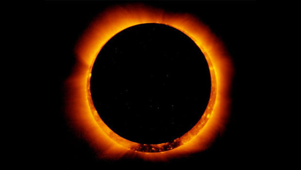 2017 Solar Eclipse Viewing Parties on Delmarva