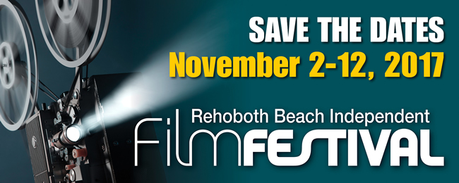 20th Rehoboth Beach Independent Film Festival
