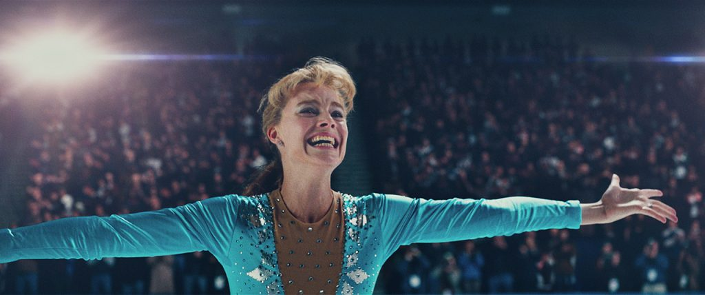 Movie Review – I, Tonya