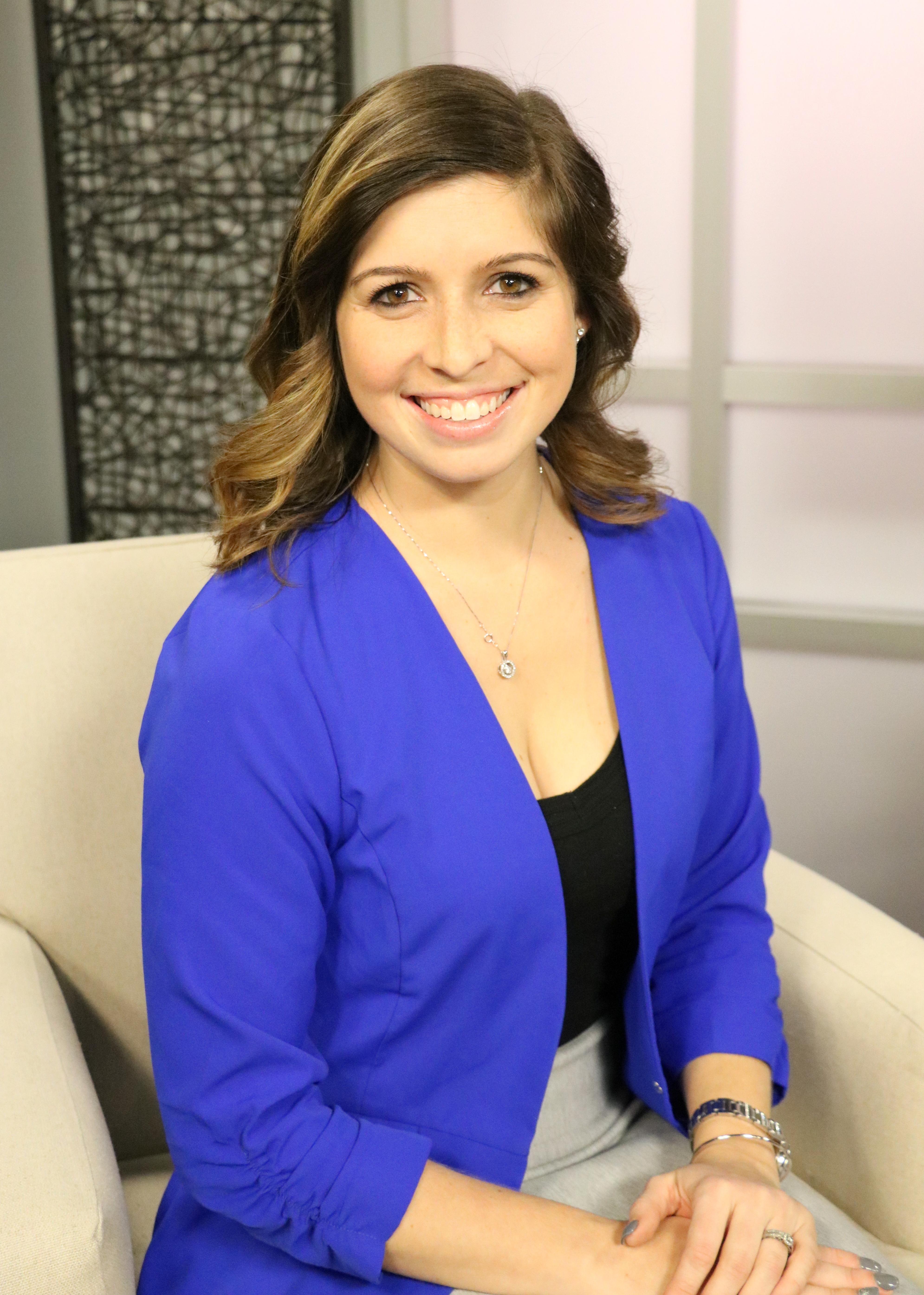 Lauren Hitch