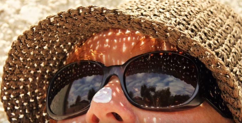 Skin Cancer Symptoms and Preventative Measures