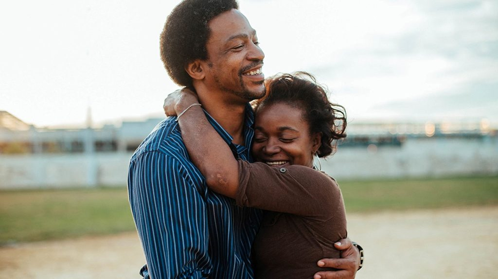 DVD Review – Quest (Black History Month)