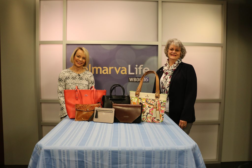 """Women United of the Lower Eastern Shore – """"Power of the Purse"""""""