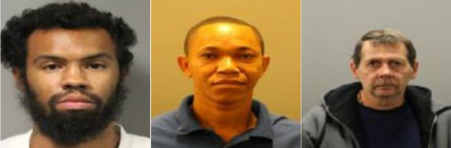 Unlawful sexual contact 3rd degree delaware