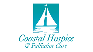 Coastal Hospice Hosting Memorial Gathering