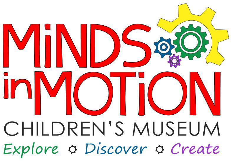 Minds in Motion Children's Museum Gala, Nov. 3