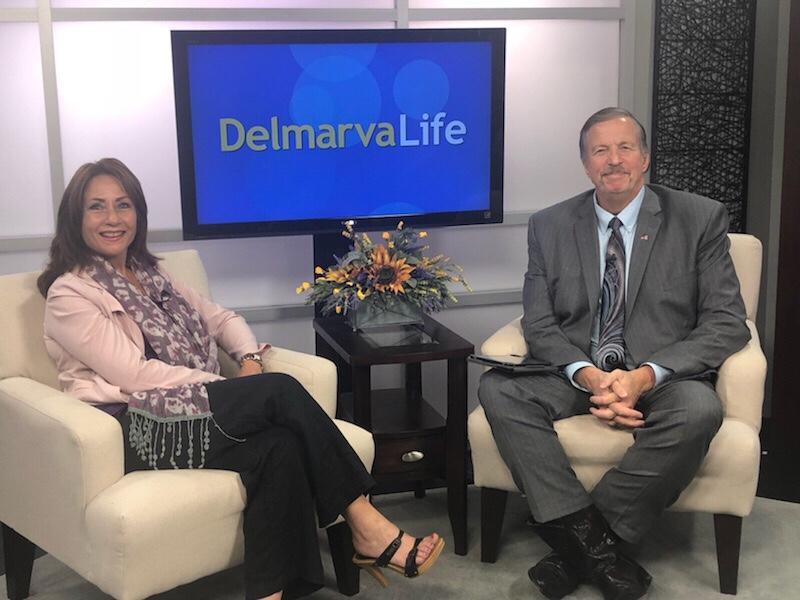 ERA Martin and Associates Yard Sale Benefiting Alzheimer's, Sept. 29