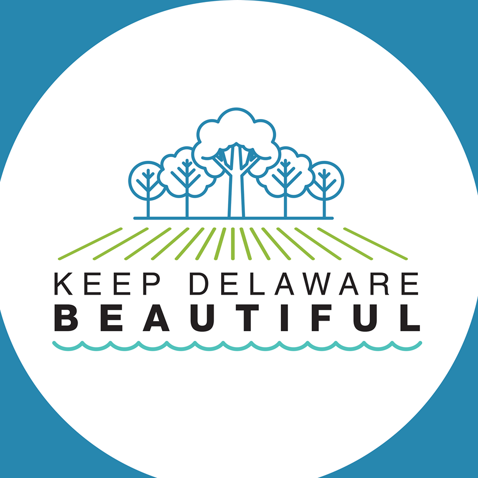 """Keep Delaware Beautiful,"" Beautify Our Communities, End Litter and Recycle More"