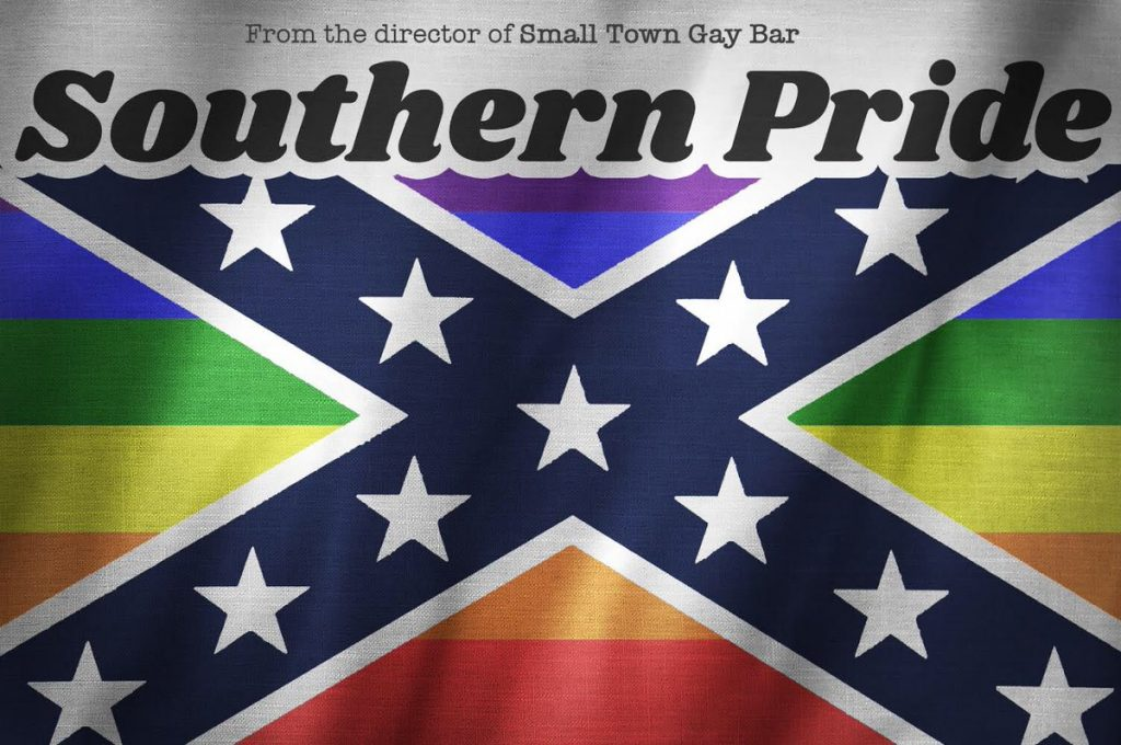 VOD Review – Southern Pride (2019)