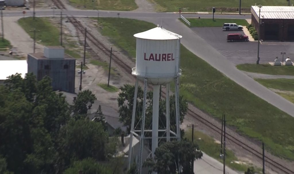 DelmarvaLife Small Town Series – Episode 3: Laurel