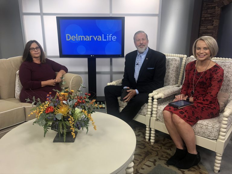 RN and Certified Diabetes Educator Kelly Birch Talks With Us About Diabetes Awareness Month