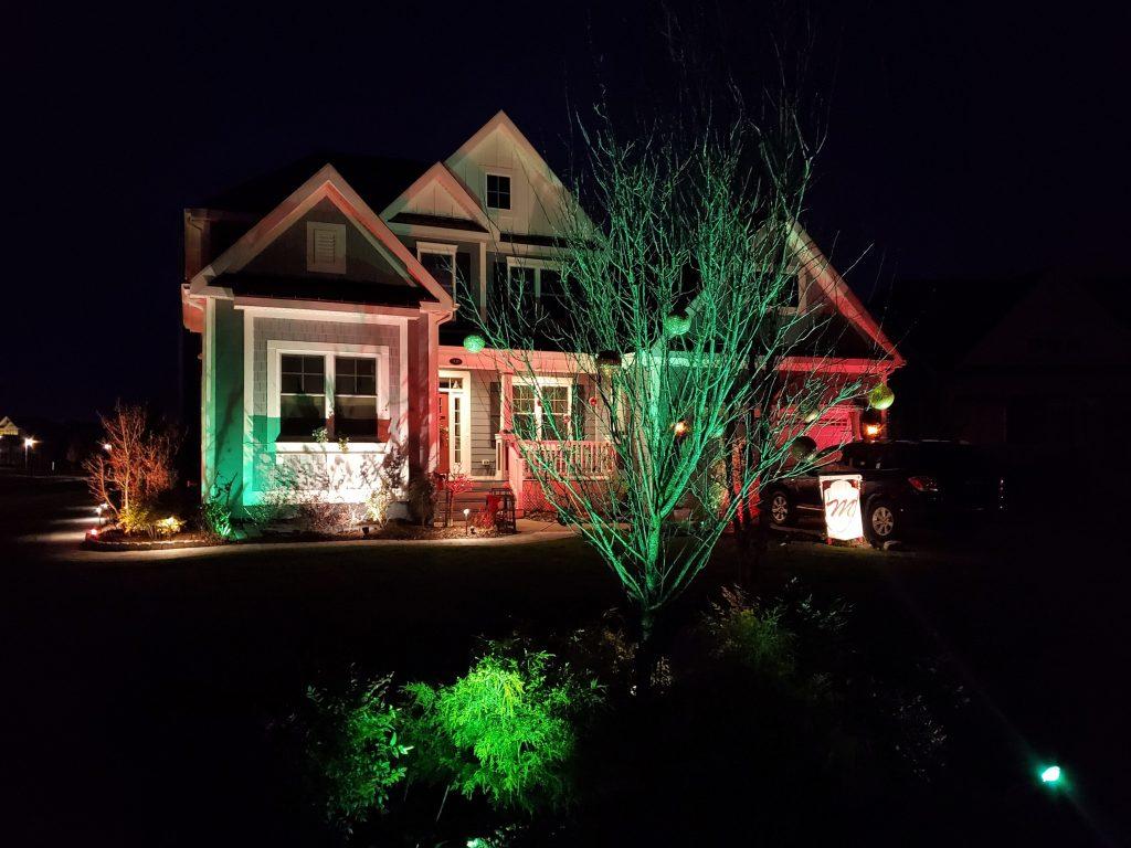 Delmarva's Holiday House 2019 – Week of Dec. 8-14