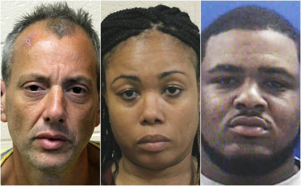 Most Wanted Monday – Feb. 24, 2020