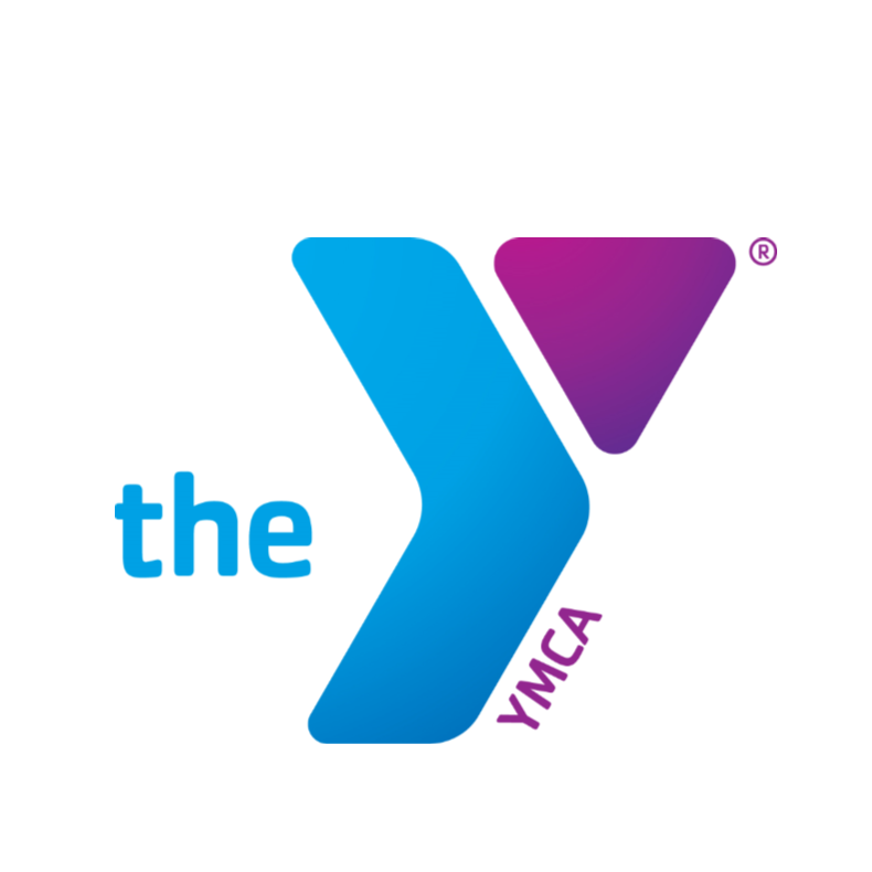YMCA Offers Exercise Classes While Facilities are Closed