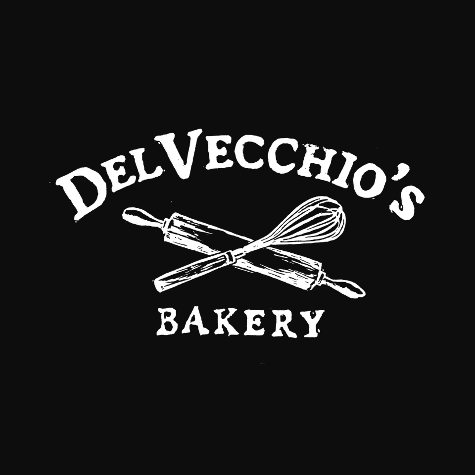 Making Dessert Tulips With Del Vecchio's Bakery