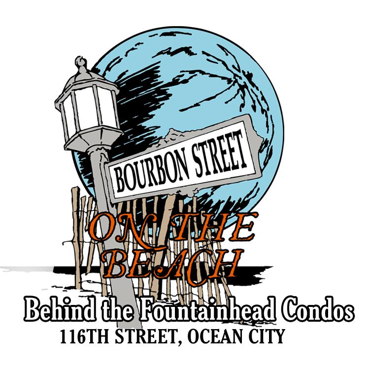 Bourbon Street Steak With Bourbon on the Beach Restaurant