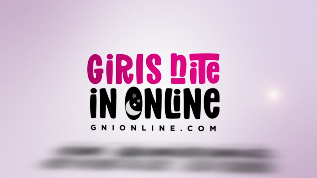 "Online Program ""Girls Nite in Online"" Supports Women Whose Businesses Shut Down Due to COVID-19"
