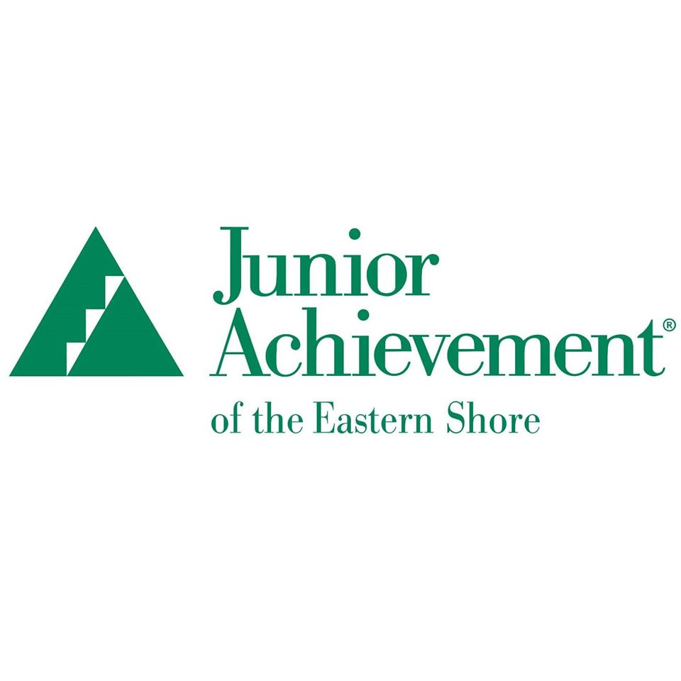 Junior Achievement Fostering Entrepreneurial Skills to Kids All Over Delmarva