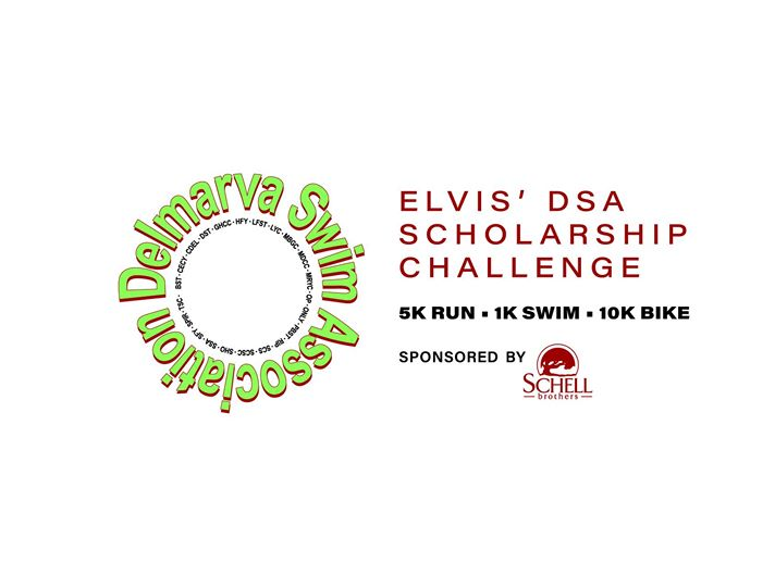 Dewey Elvis Raising Funds for Scholarships