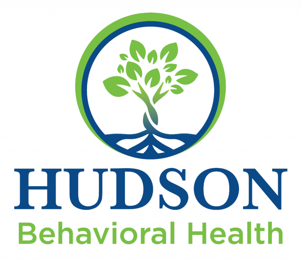 Hudson Behaviorial Health Celebrates 40th Anniversary with New Name and Expanded Services
