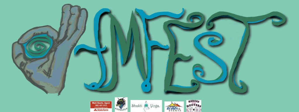 OhmFest Music and Yoga Festival Is A Go