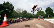 Craig Stevens WHIP I UP ST GEORGE JAM 2003