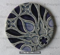 Coaster - Large Malvern Design