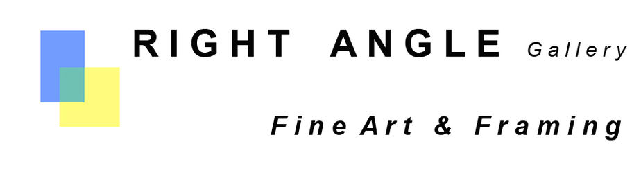 Right Angle Gallery
