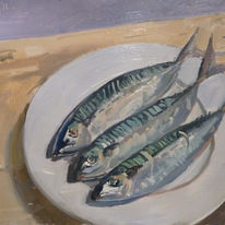 french-mackerel