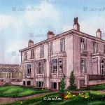 Carleton House Prep School, Liverpool