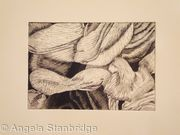 Tulipmania 12 - Etching #2