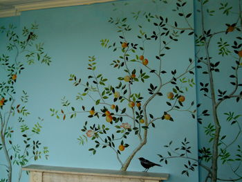 bird-mural-004