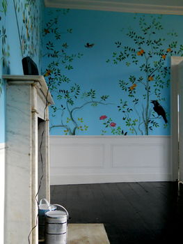 bird-mural-086