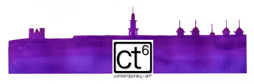 Ct6 Contemporary Art Group