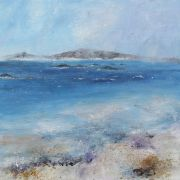 Tresco waters