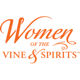 Women of the vine and spirits