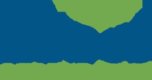 Landus-Logo_Color
