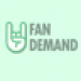 Fan Demand