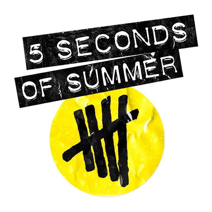 WeDemand! 5 SECONDS OF SUMMER