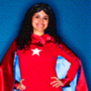 Female_superhero_comicfinal