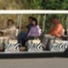 Cart_tour