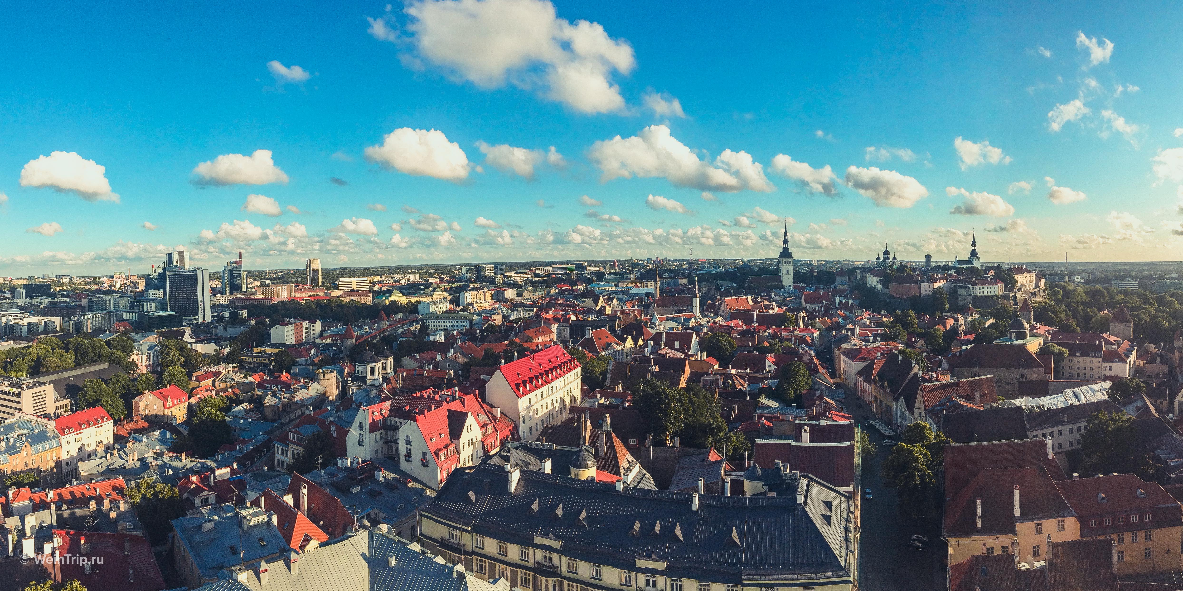 Путешествие на велосипеде по Европе. Часть 1. Из Литвы в Польшу.