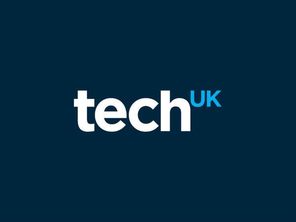 Techuk banner