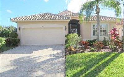 Port Saint Lucie Real Estate