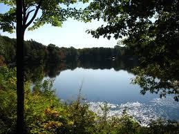 Enjoy Memorial Day weekend at Lake Pleasant