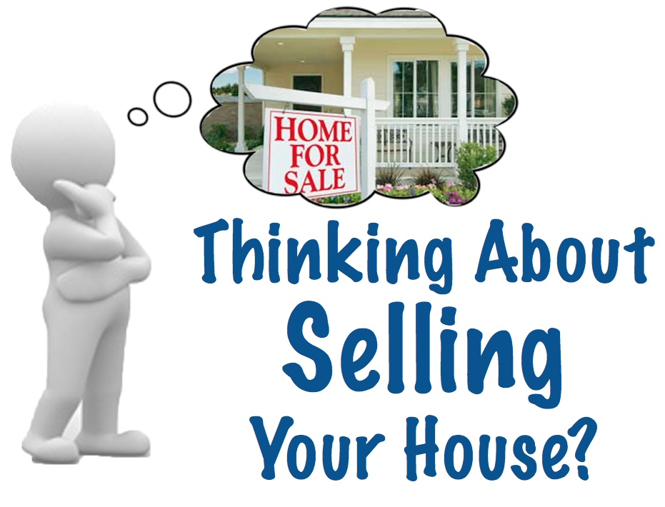 Top 10 Questions to Ask Before Listing Your Home