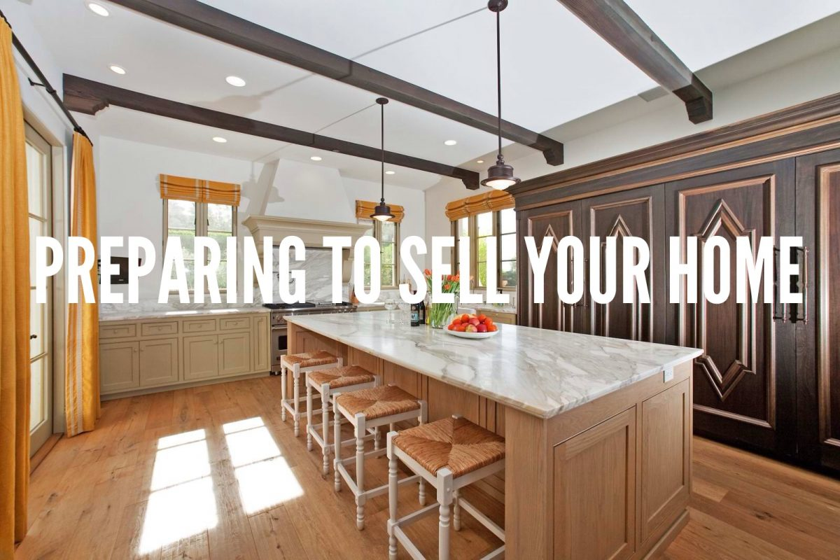 3 Helpful Hacks to Design Your Home for Resale